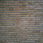 hulmursisolering-Kastrup7-1