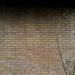 hulmursisolering-Kastrup9-1